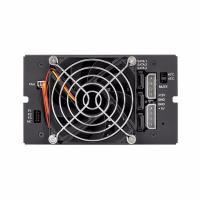 Thermaltake Max 3503 SATA HDD Rack