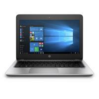 HP ProBook 430 G4 13.3in HD i5 7200U 256GB SSD with Bluetooth Laptop (Z3Y40PA)
