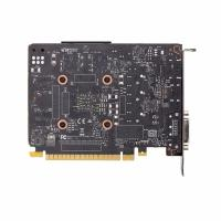 EVGA GeForce GTX 1050 Ti SC Gaming 4GB Video Card