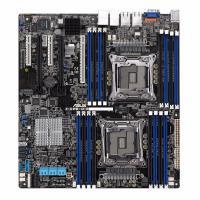 ASUS Z10PE-D16/4L LGA 2011-3 Server Motherboard