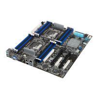 ASUS Z10PE-D16 LGA 2011-3 Server Motherboard