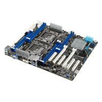 ASUS Z10PA-D8 Dual LGA 2011-3 ATX Workstation Motherboard