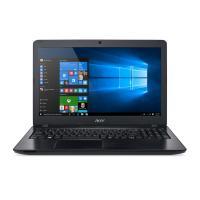 Acer Aspire F5-573G-72CP i7-7500U/15.6