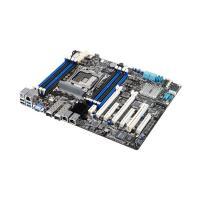 ASUS Z10PA-U8/10G-2S LGA 2011-3 ATX Server Motherboard