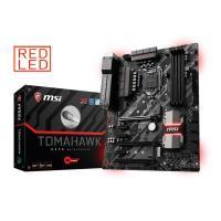 MSI Z270 TOMAHAWK 4*DDR4/2*M.2/2*PCIEx16/ATX.