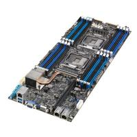 ASUS Z10PH-D16 LGA 2011-3 Half SSI Server Motherboard
