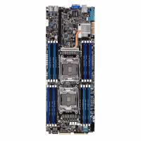 ASUS Z10PH-D16 LGA 2011-3 Half SSI Server Motherboard