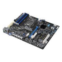 ASUS P10S-C/4L LGA 2011-3 ATX Server Motherboard