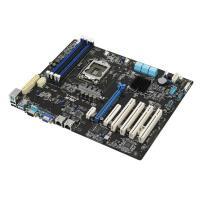 ASUS P10S-X LGA 1151 ATX Server Motherboard