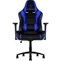 ThunderX3 ThunderX3 TGC30 Series Gaming Chair - Black/Blue