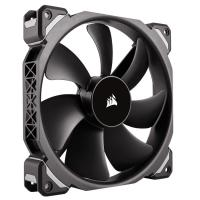 Corsair ML140 PRO LED 140mm Premium Magnetic Levitation Fan