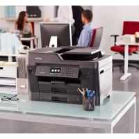 Brother MFC-J6930DW Printer