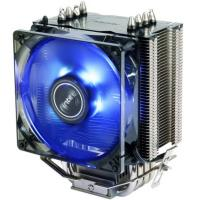 Antec A40 Pro CPU Air Cooler(92mm Led Fan)