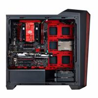 Cooler Master MasterBox 5t Windowed Mid Tower Case