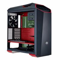 Cooler Master MasterCase Maker 5t Modular ATX Mid Tower Case