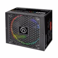 Thermaltake 650W Smart Pro RGB  Bronze Fully Modular Power Supply