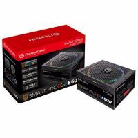 Thermaltake 850W Smart Pro RGB Bronze Fully Modular Power Supply