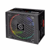 Thermaltake 850W Smart Pro RGB Bronze Fully Modular Power Supply