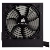 Corsair 550W TX550M 80 Plus Gold Power Supply