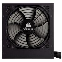 Corsair 650W TX650M 80 Plus Gold Power Supply