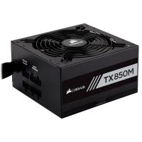Corsair 850W TX850M 80 Plus Gold Power Supply