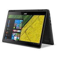 "Acer Spin 5 SP513-51-78FM W10H i7-7500U/8GB 256 SSD/13.3"" Multi-touch FHD LCD/BT"