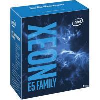 Intel Xeon Processor E5-1650 v4 (15M Cache, 3.60 GHz) FC-LGA14A
