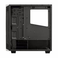 Gigabyte GB-XC300W Xtreme Gaming Mid tower case