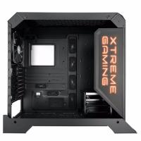 Gigabyte GB-XC700W Xtreme Gaming Full tower case