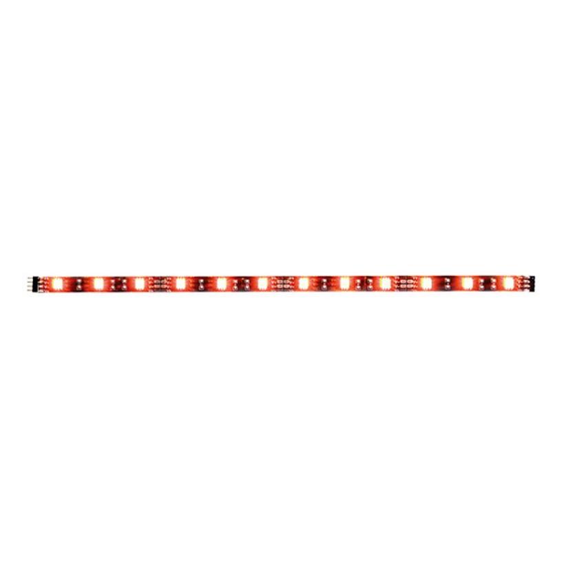 Thermaltake Red lumi Colour 12 LED Strip