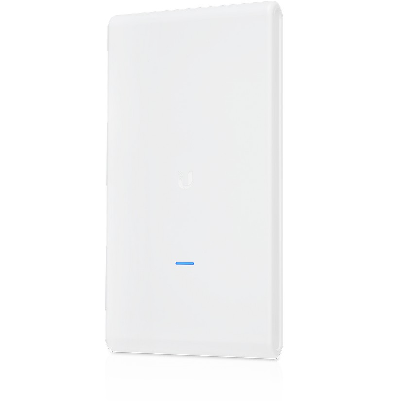 Ubiquiti UniFi AP AC Mesh Pro Dual Radio Indoor/Outdoor Access Point