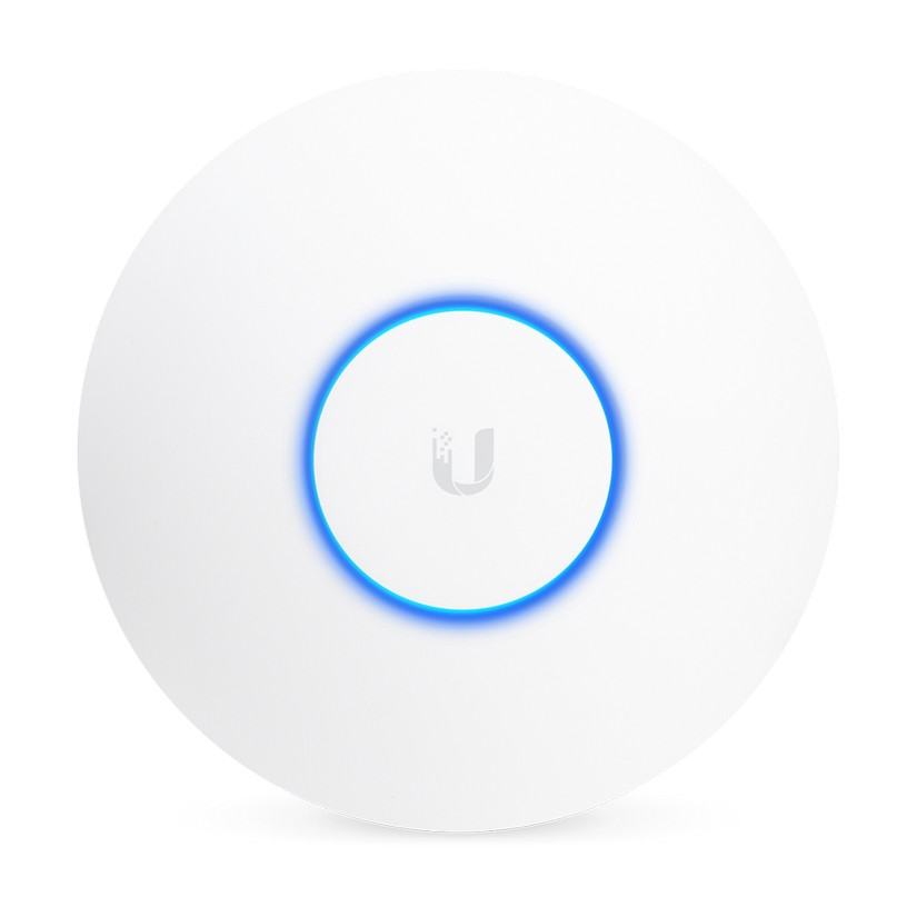Ubiquiti UniFi AP AC HD Dual Band Access Point