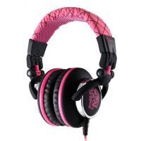 Tt eSPORTS Pink Dracco Headphones