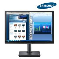 Samsung 22in All-In-One Monitor (TS220C)
