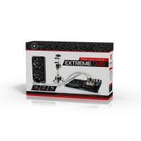 EK KIT X240 Water Cooling Kit