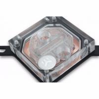 EK KIT X360 Water Cooling Kit