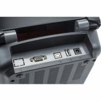 Honeywell PC42t Economy Thermal Desktop Barcode Printer