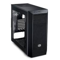 Cooler Master MasterBox 5 USB 3.0 Mid Tower Case