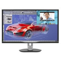 Philips BDM3270QP2/75 32inch 2k WQHD Brilliance LED Monitor