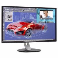 Philips BDM3270QP2/75 32inch 2k WQHD Brilliance LED Monitor