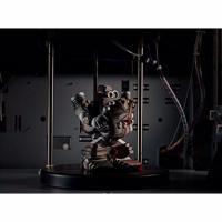 XYZprinting Da Vinci 1.0 PRO 3in1 3D printer & Scanner