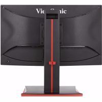 """ViewSonic XG2401 23.6"""" Gaming vF 144Hz, 1ms,TN-LED,1920x1080,350nits,120M:1,HDMIx2/DP/SPK/USB3.0,Hei"""