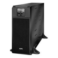 APC SCHNEIDER Smart-UPS SRT 6000VA 230V