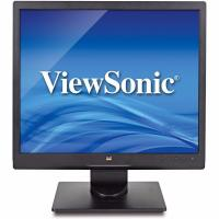 ViewSonic 17in 1280x1024 LED Home Office Monitor (VA708A)