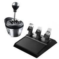 Thrustmaster Shifter & Pedals Drag N Drift Pack