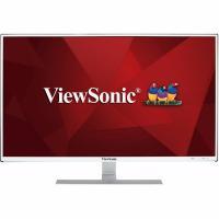 ViewSonic VX3209-2K 32IN IPS-LED VGA/HDMI/DISPLAYPORT (16:9) 2560X1440 TILT STAND VESA