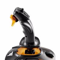 Thrustmaster TM-2960773 New T.16000M FCS Joystick For PC