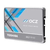 Toshiba OCZ TR150 240G SATA 2.5inch