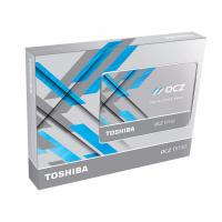Toshiba OCZ TR150 480G SATA 2.5inch