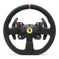 Thrustmaster 599XX EVO 30 Alcantara Edition Wheel Add On